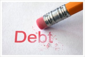What is Debt ?