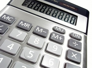 Calculating Your Debt and Finances
