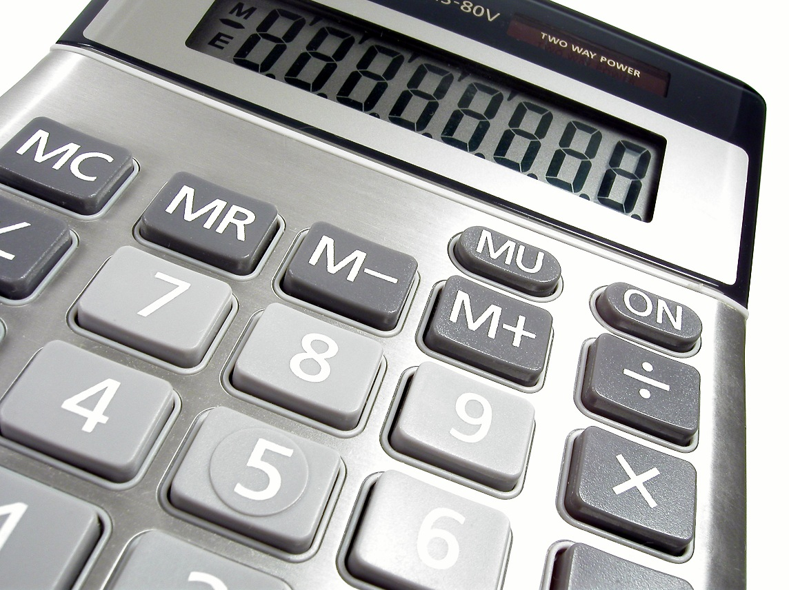 Post thumbnail of The Importance of Calculating Your Debt and Finances