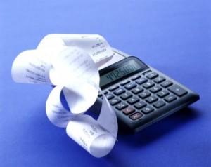 Debt Yield