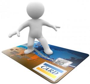 Organizing Repayments