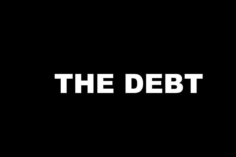 Post Thumbnail of Debt Quotes