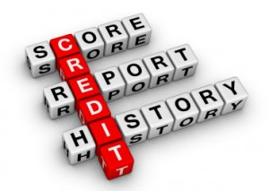 How to Check Your Credit