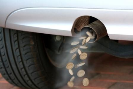 Post thumbnail of Cheaper Ways to Run Your Car