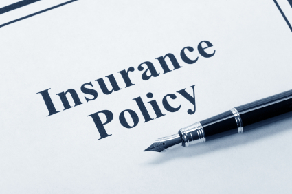 Post Thumbnail of What is Debt Repayment Protection Insurance? (And Why You Might be Owed Lots of Money)
